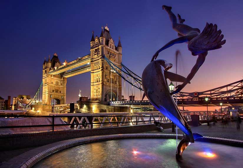 Sabato notte velocità dating Londra