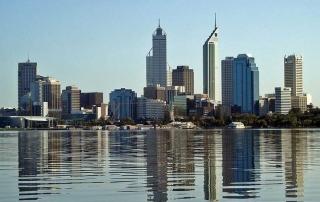 università a Perth: university of western australia
