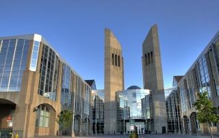 università in canada: macewan university