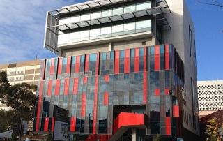 università in australia Swinburne University of Technology