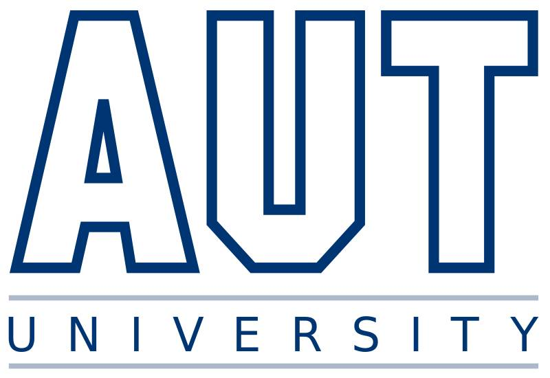 aut university università in nuova zelanda