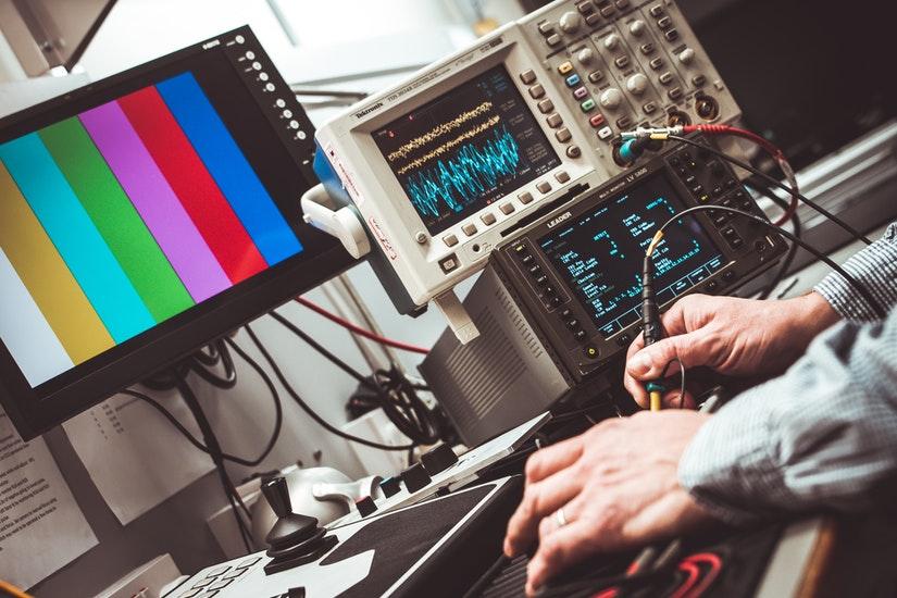 corsi di ingegneria presso la RMIT università in Australia