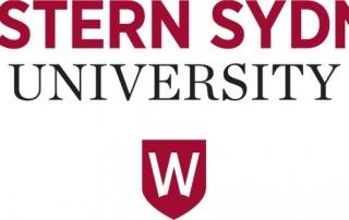 Western Sydney University università in australia