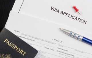 post graduation work permit canada