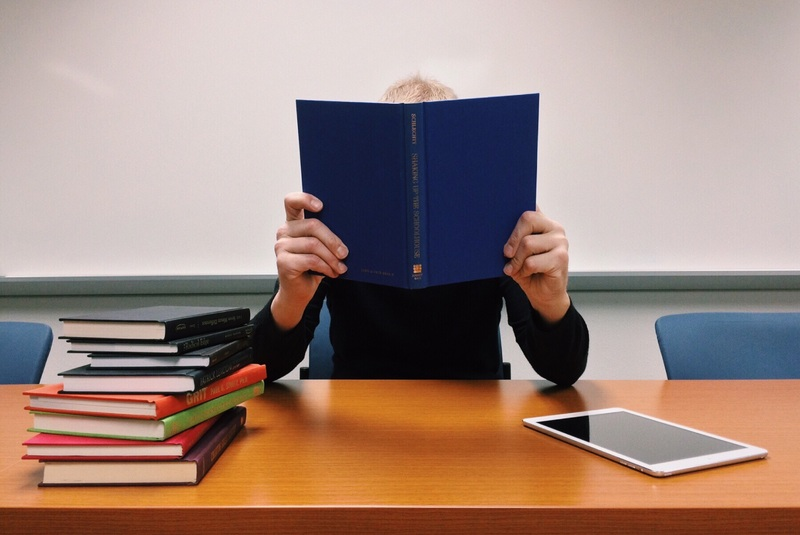 programmi di studio langara college canada