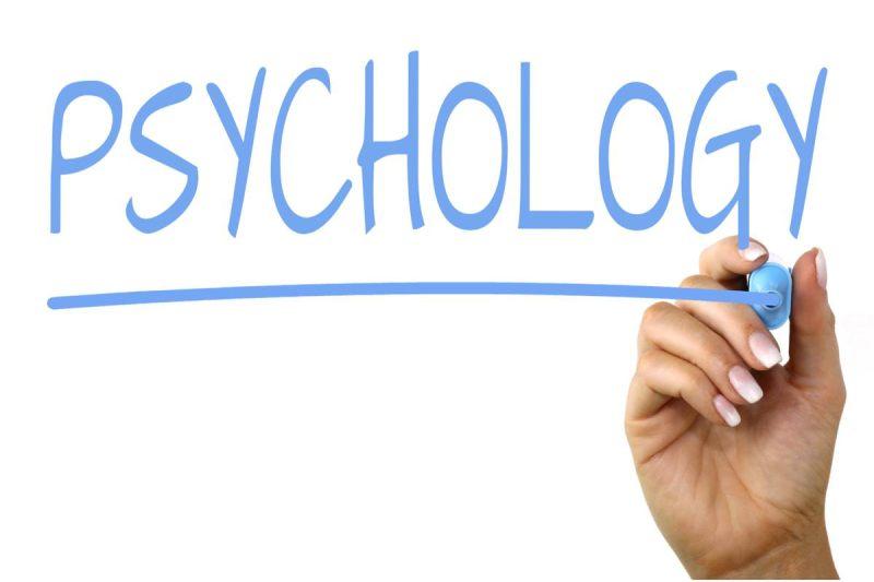 university of liverpool psicologia