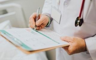 università in australia: studiare medicina università di sydney