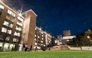 università in australia University of New South Wales