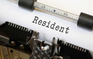 visto residenza permanente in australia subclass 190