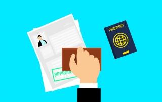 visto studente canada study permit