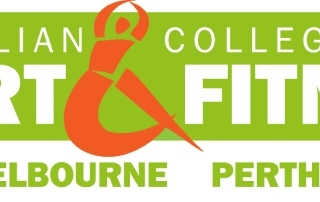 corsi professionali di sport e fitness in Australia