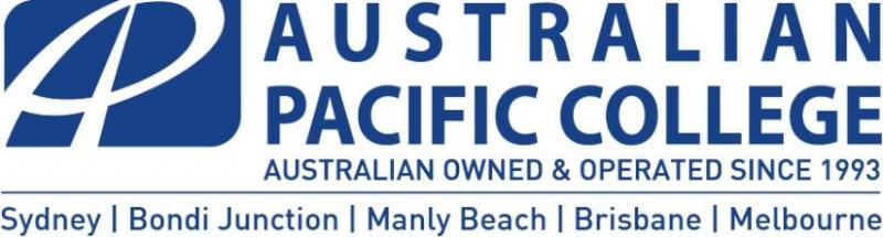 corsi professionali in australia australian pacific college