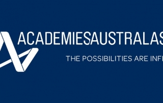 corsi professionali in australia academies australasia