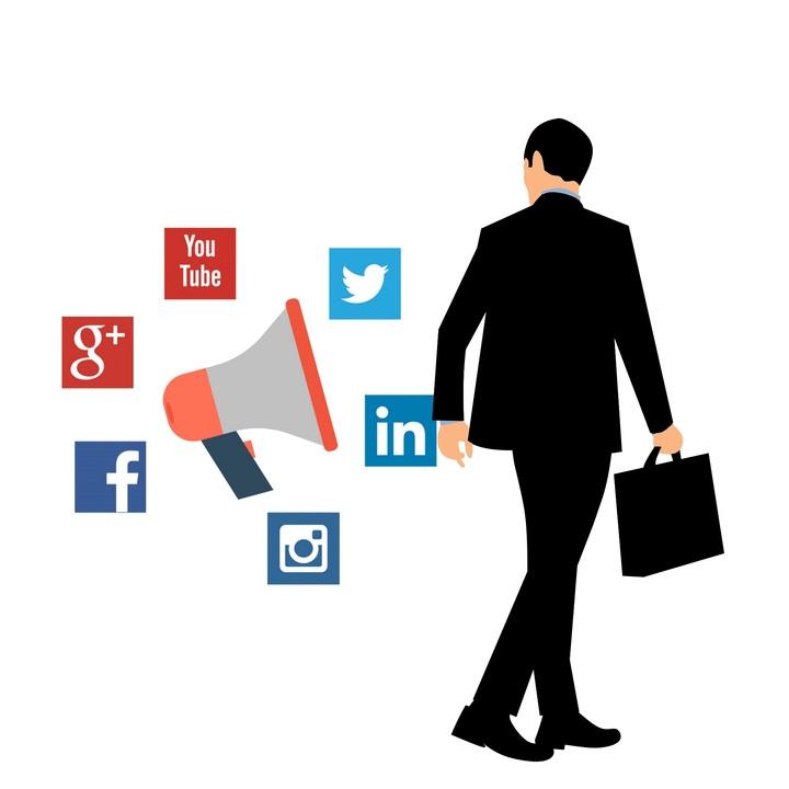 social media manager corsi professionali in australia