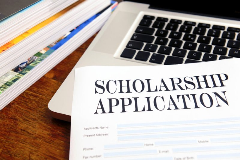 studiare in australia con borse di studio per corsi di laurea