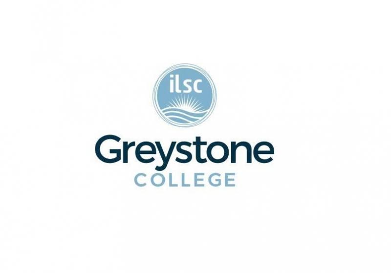 corsi vet in Australia al Greystone college Business