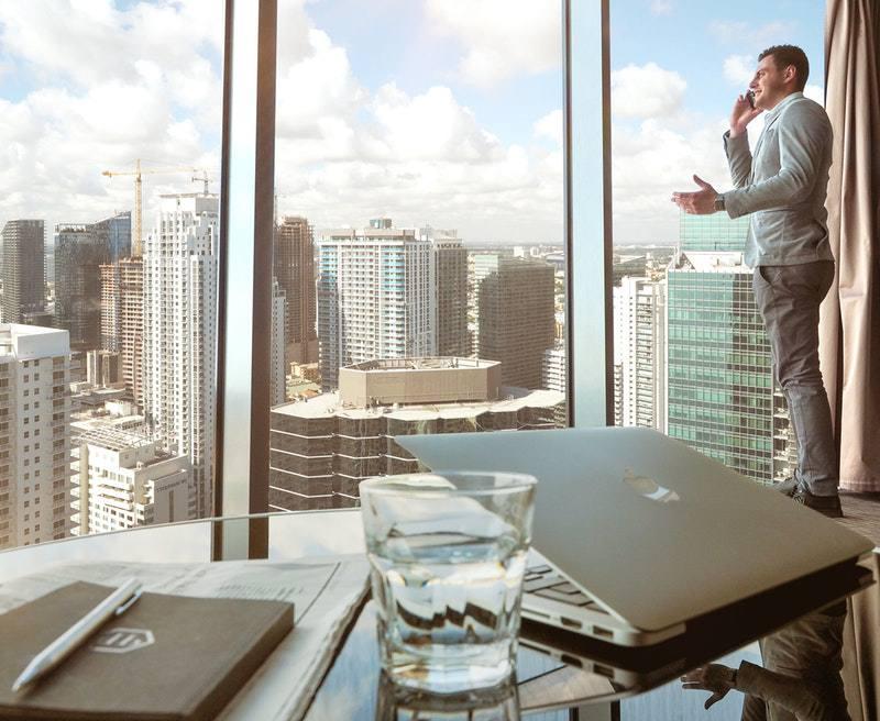 corsi professionali di business in Australia Lonsdale Institute
