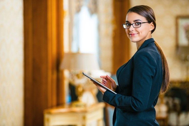 corsi professionali hotel management australia