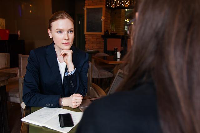 corsi professionali di business in australia