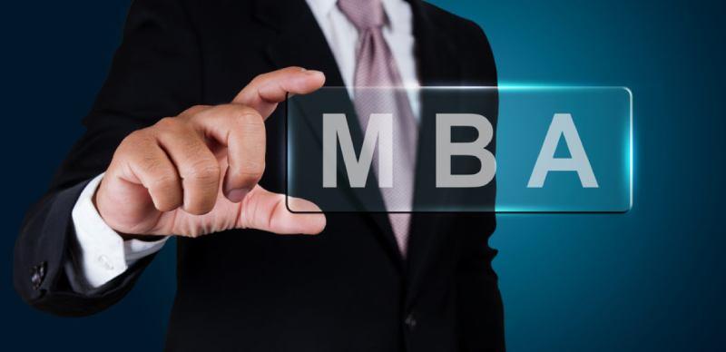 laurea in business administration sbocchi professionali