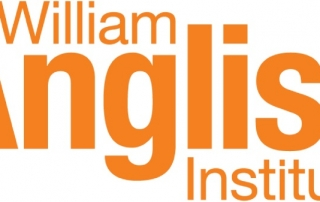 william angliss institute corsi vet in australia