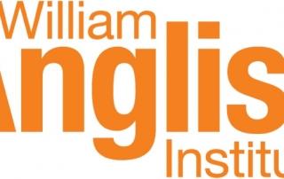 william angliss institute corsi vet in australia