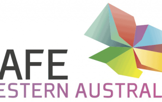 tafe western australia corsi professionali