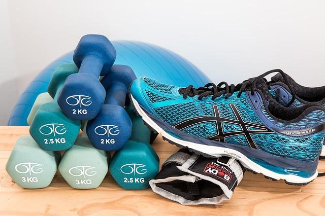 corsi di fitness in australia (corsi VET)