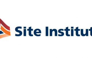 site institute corsi vet in australia