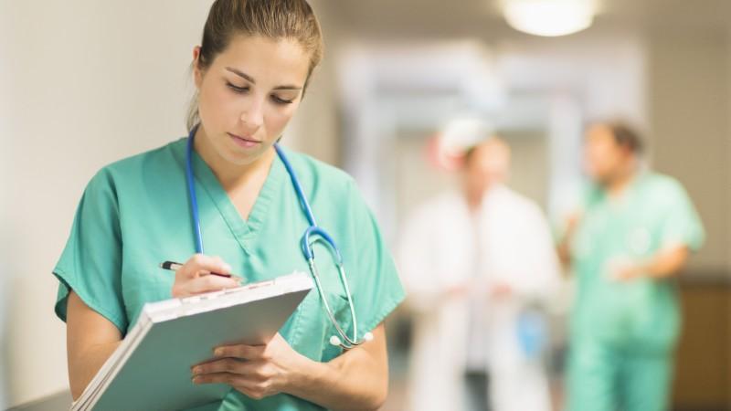 studiare infermieristica in australia corsi professionali