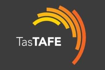 tafe tasmania corsi vet in australia