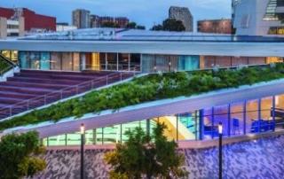 university of south australia corsi migliori