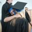 vantaggi corso di laurea o master in australia