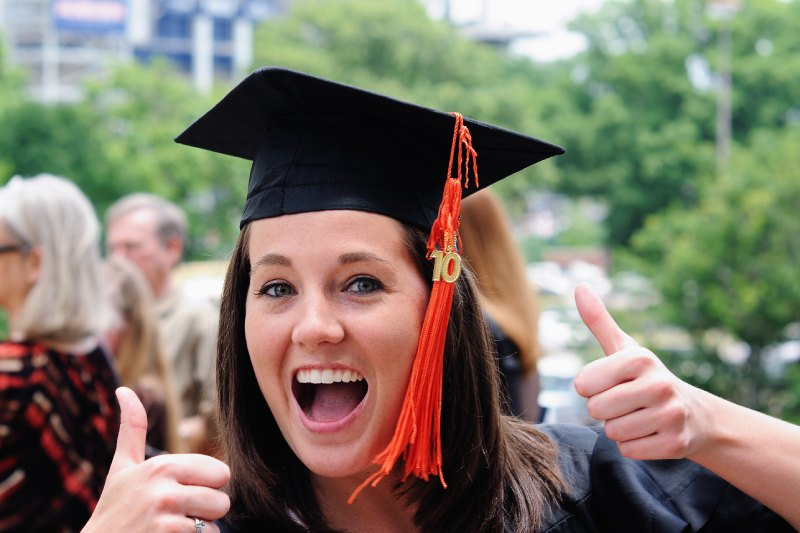 student visa per australia requisiti e corsi