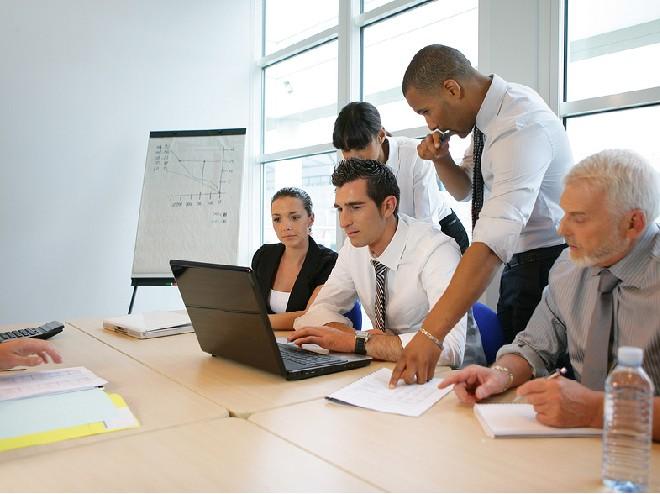 business management arbutus college canada