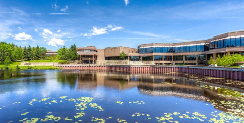 lakehead university università in Canada