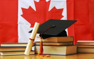 post graduation work permit canada requisiti