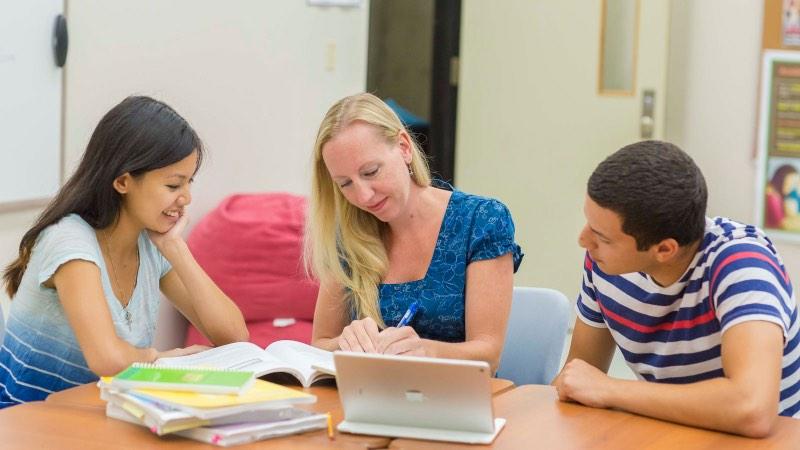conestoga college corsi di studio