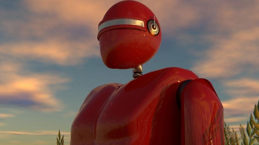 Animazione 2D_3D a Lasalle college università in canada