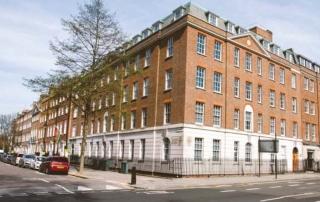Hult Business School università nel Regno Unito