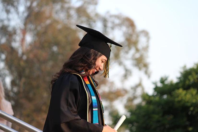 University of Southern Queensland (USQ) corsi di laurea