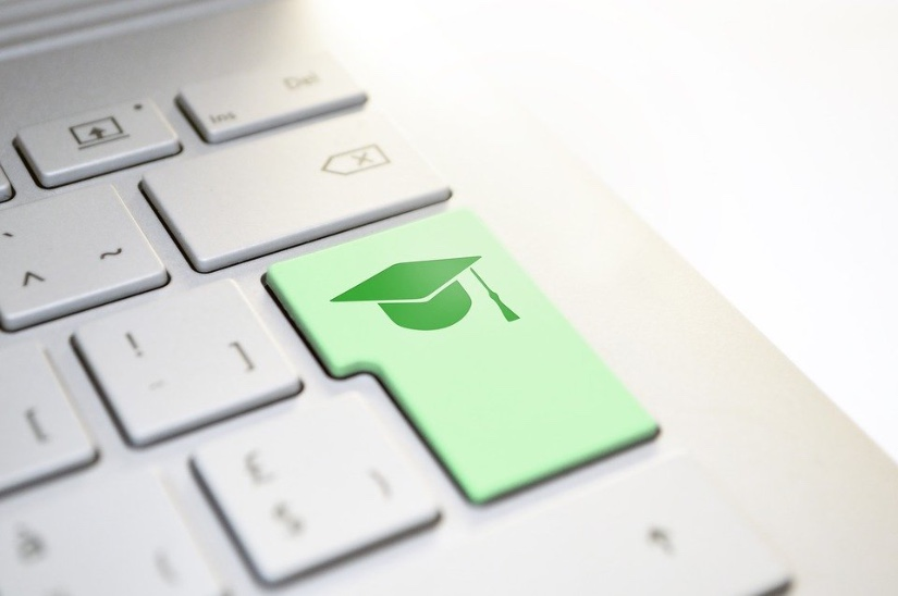 University of Southern Queensland corsi online e in aula