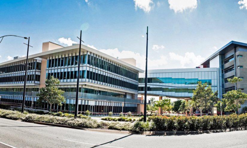 University of Southern Queensland università in australia