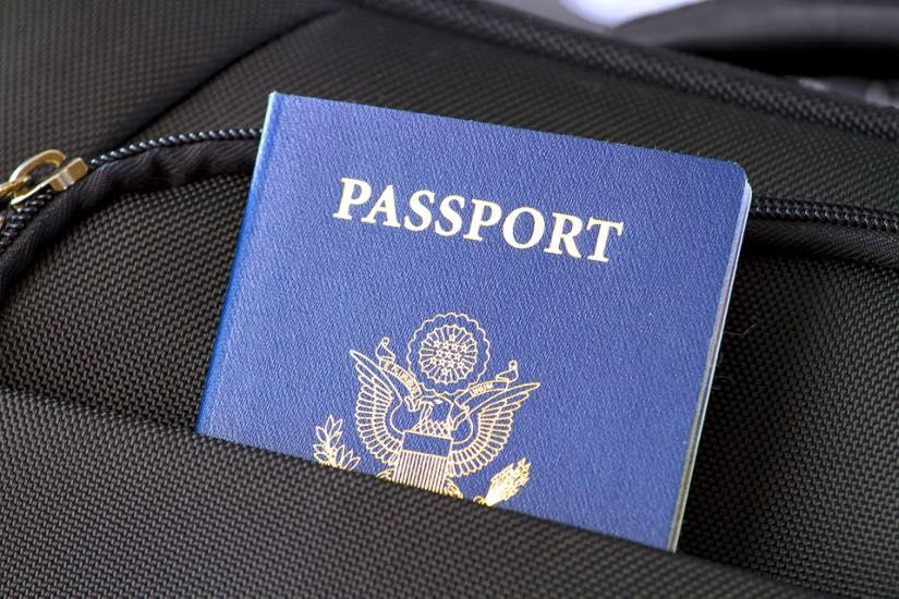 Working Holiday visa canada 2020 IEC