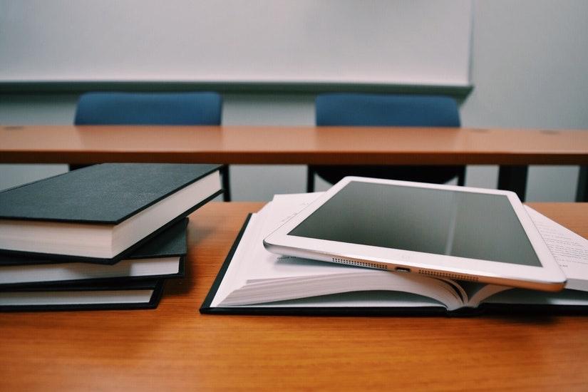 corsi di studio centennial college canada