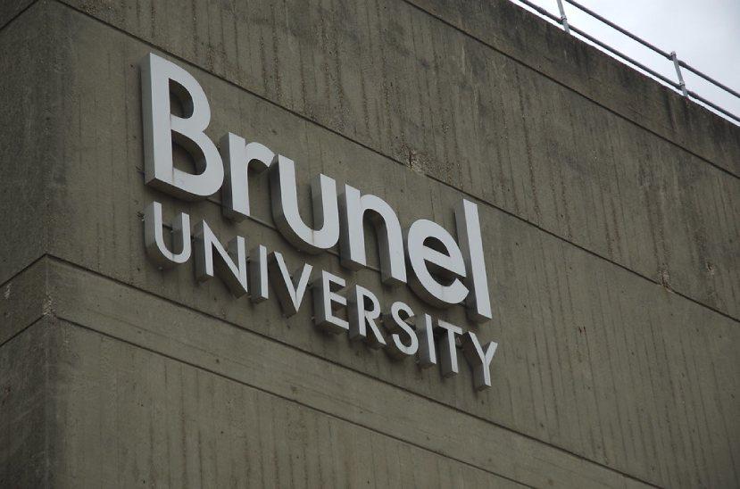 studiare all'estero alla brunel university