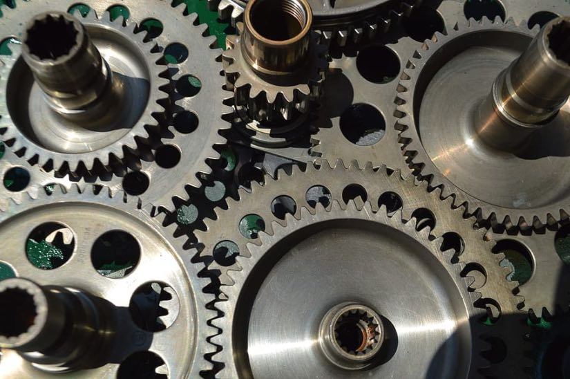 studiare ingegneria meccanica negli USA Northeastern University