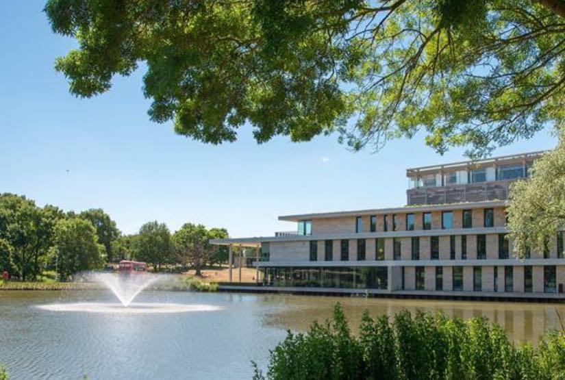 university of Essex Colchester università nel Regno Unito