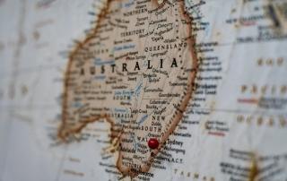 destination australia borse di studio australia