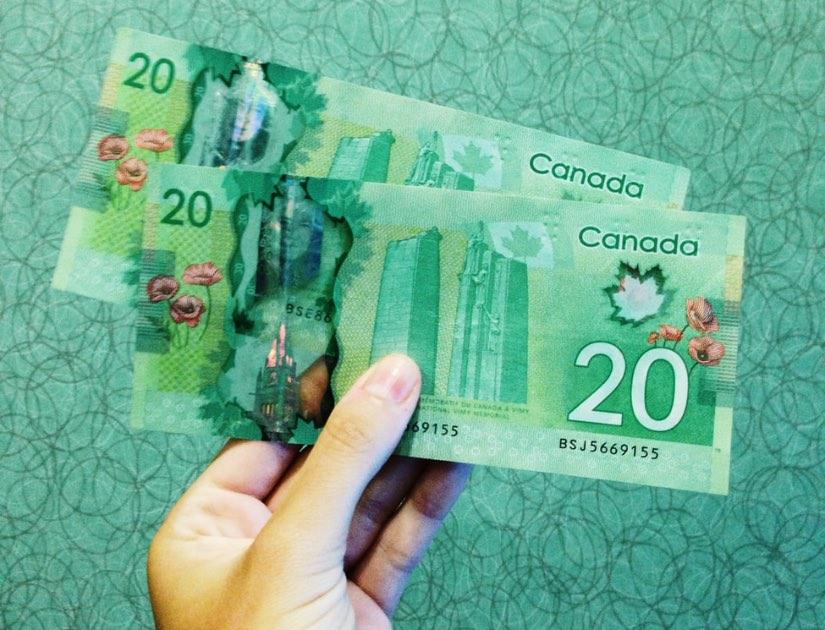 Quanto costa studiare in Canada all'università